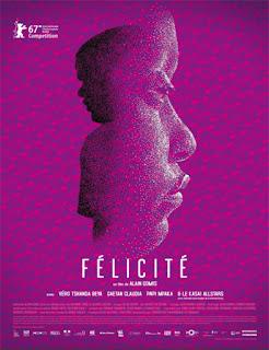 Félicité (2017)