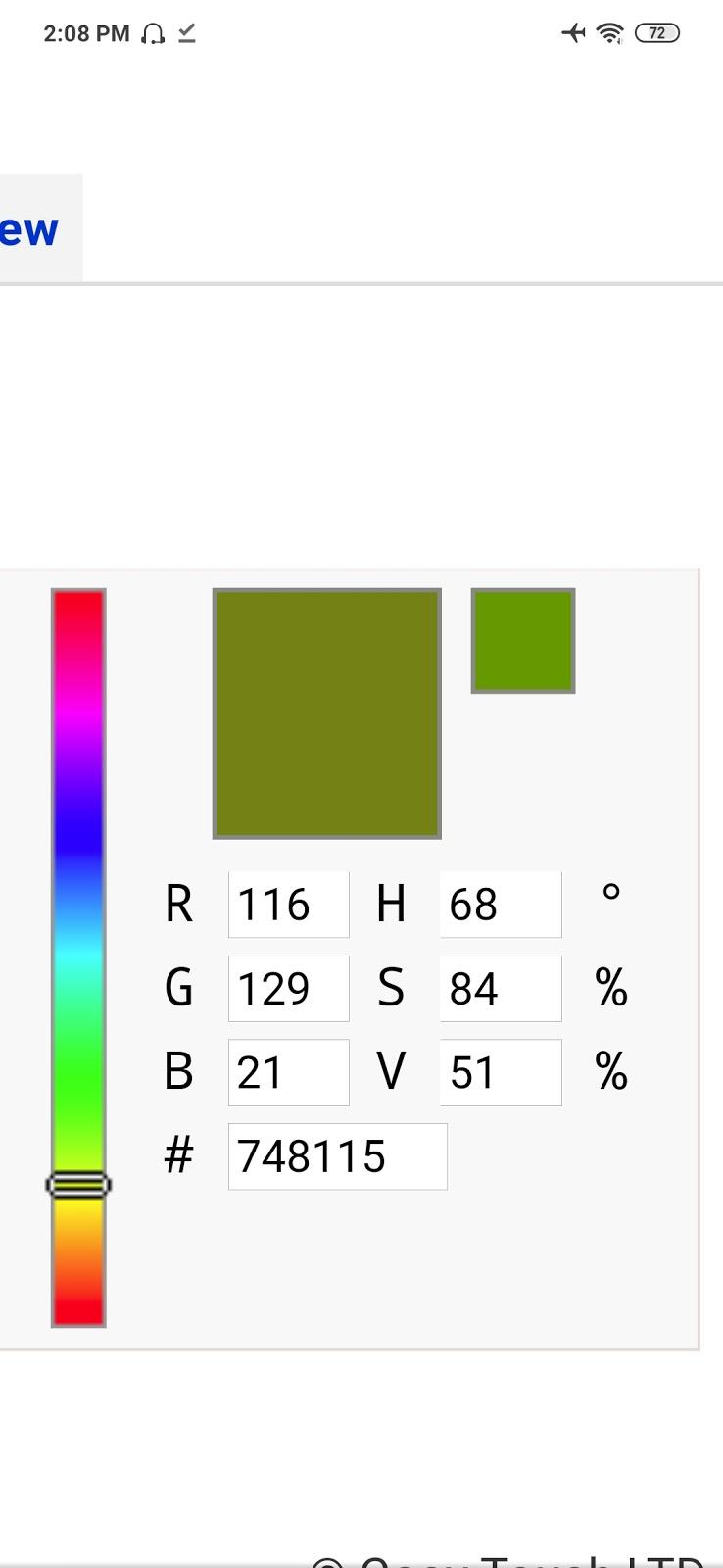 Screenshot_2020-01-16-14-08-44-563_com.a