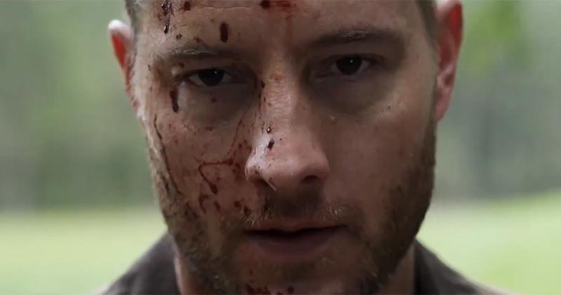 The Hunt (2020) - Trailer