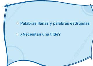 http://www.ceipjuanherreraalcausa.es/Recursosdidacticos/ANAYA%20DIGITAL/CUARTO/Lengua/ortografia_p52/