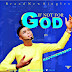 Music:- Mauvinzworship - If Not For God