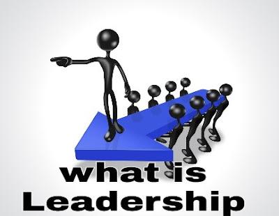 Leadership Kya Hai - Smart Way