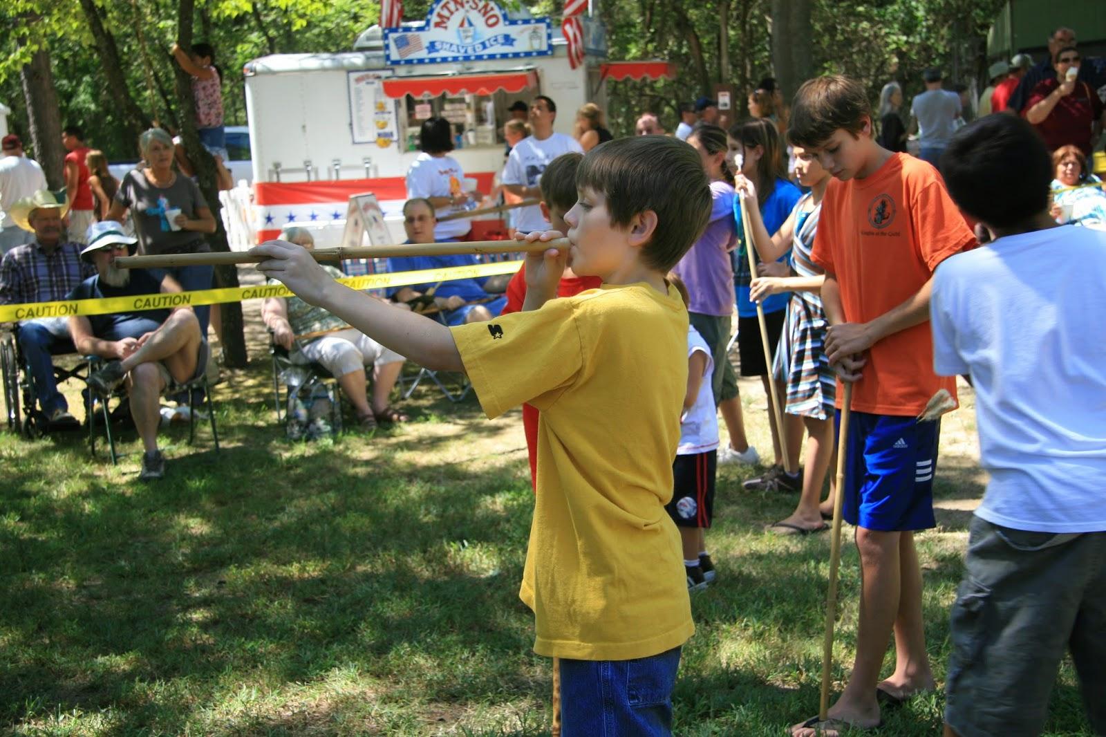 Coleccion De Juegos Competencias Divertidas Para Tus Juegos Y Fiestas