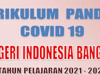 Download File Dokumen 1 Versi Covid 19