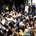 Tertangkap, Inilah Modus 92 WNA China Pura-Pura Jadi Jaksa Dan Polisi
