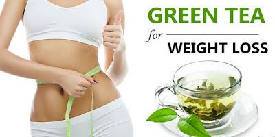 Top 10 Benefits of Drink Green Tea
