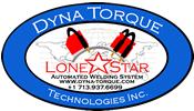 dyna-torque logo
