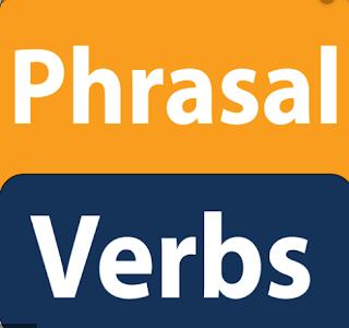 Penjelasan Verb Phrase dengan Phrasal Verb dalam Bahasa Inggris