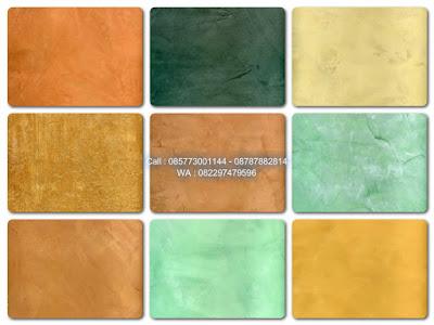 tekstur dinding plaster fresco stucco motif marmer