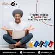 How To Detect Scam Gift Cards  Platforms in Nigeria