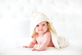 Bayi Terlalu Kurus Berikut 5 Cara yang Bisa Bunda Lakukan