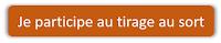 http://www.123contactform.com/form-1875329/Tirage-Au-Sort