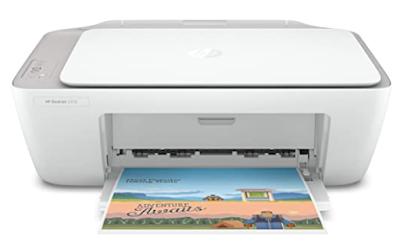 HP DeskJet 2332 All-in-One Inkjet Colour Printer