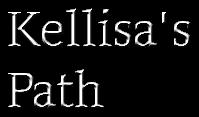 Kellisa's Path