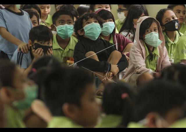 Plus Minus Saat Sekolah Dibuka Kembali di Tengah Pandemi