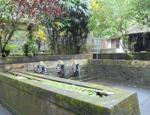 Bali Batukaru Temple, Pura Luhur Batukaru Bali, Pura Batukaru Bali