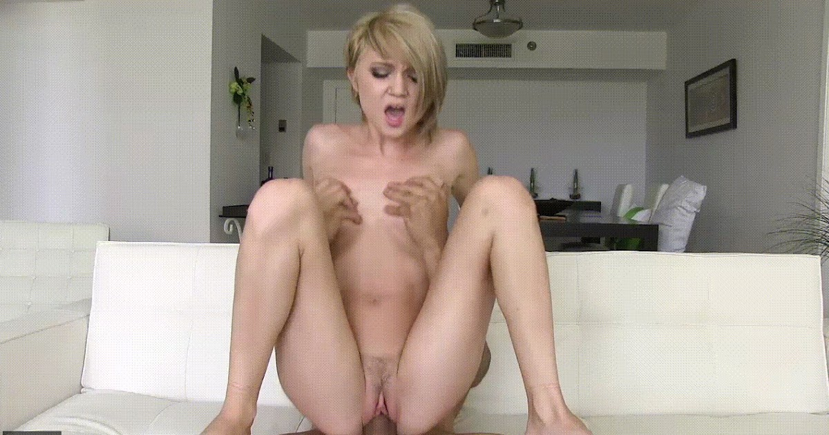 Sharon small porn, swedish cryingporn