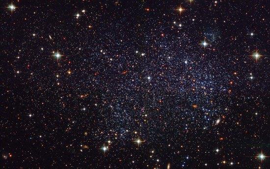معجزات القران: أمثلة مدهشة عن الاعجاز العلمي في الكون