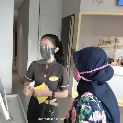 Dermies Bandung