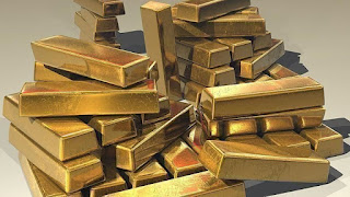سعر الذهب وليرة الذهب في تركيا يوم الأثنين 1/6/2020