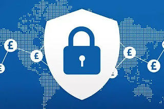 Cаrа Buka Situs Yang Diblokir Kоmіnfо 2018 Tаnра Vрn E5480