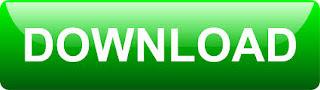 विश्वास नांगरे पाटील full speech for download