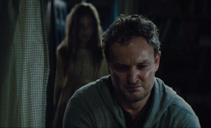 Filme Cemitério Maldito: nova adaptação do livro de Stephen King une bons sustos e introspecção, e entrega o que promete | Cinema