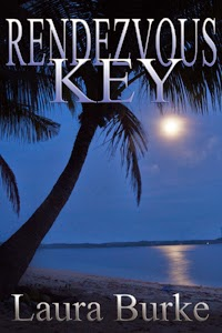 http://authorlauraburke.blogspot.com/p/readers-favorite-five-stars-award.html
