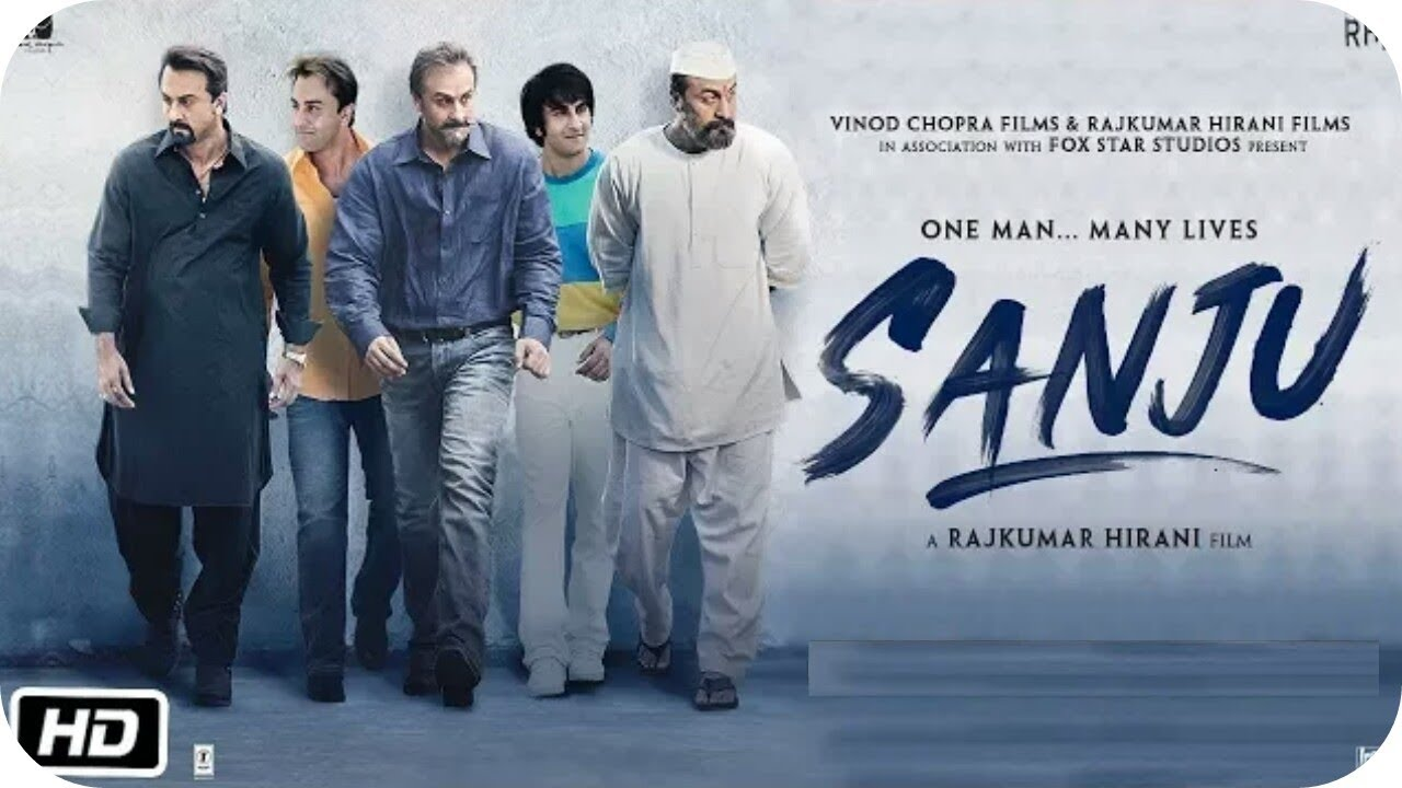 Sanju Full Hd Hindi Movie Watch Online Or Free Download-5510
