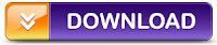 http://hotdownloads.com/trialware/download/Download_GcadEx2014Trial.exe?item=12947-10&affiliate=385336