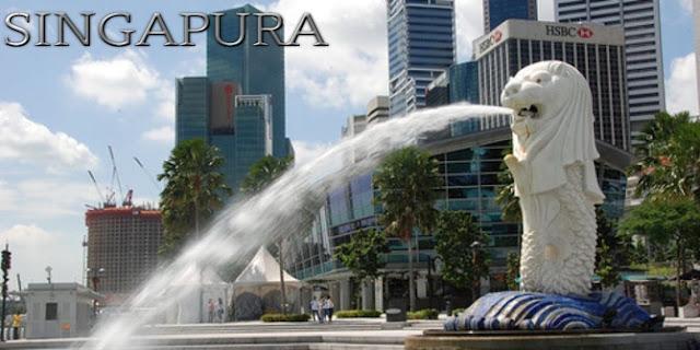 Prediksi Togel Singapura Tanggal 18 October 2018