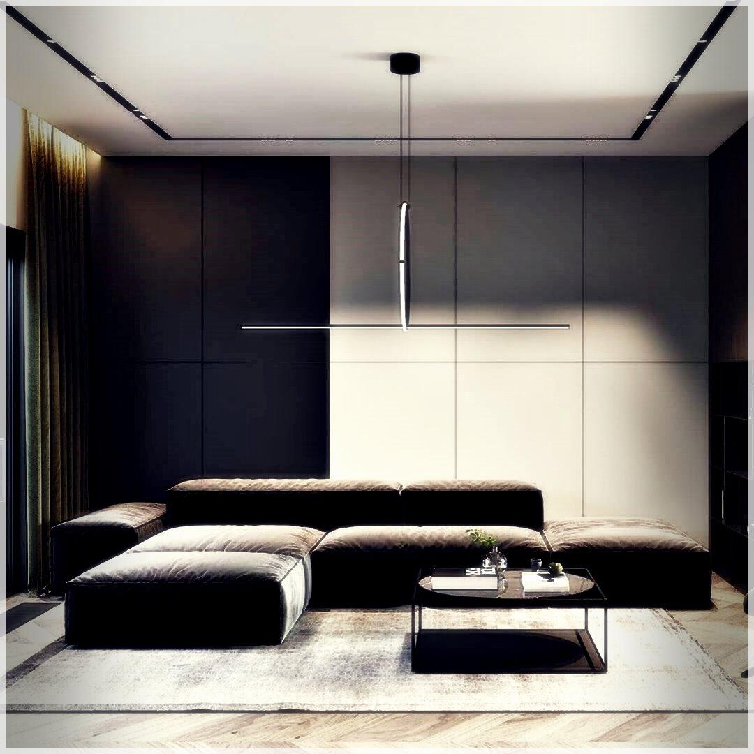 ModernHouse-99152169492