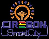 Smartcitycirebon