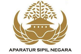 Wamen PAN RB Ungkap 7 Kebobrokan Birokrasi di Indonesia