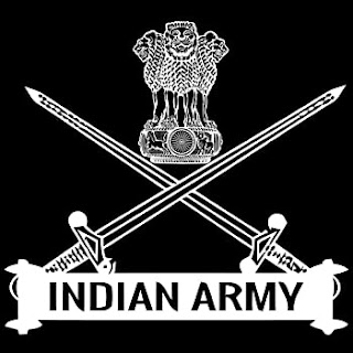 Indian Army NCC Special Entry 51th Course