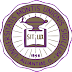 Local students named to Spring 2017 Dean's List at Mount Union