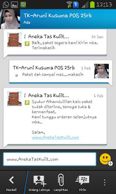Tas Selempang Distro Bandung, Tas Selempang Distro Online, Tas Selempang Wanita Murah Online, Tas Selempang Wanita Murah Bandung.