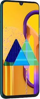 buy samsung glaxy m30s at lowest price on amazon