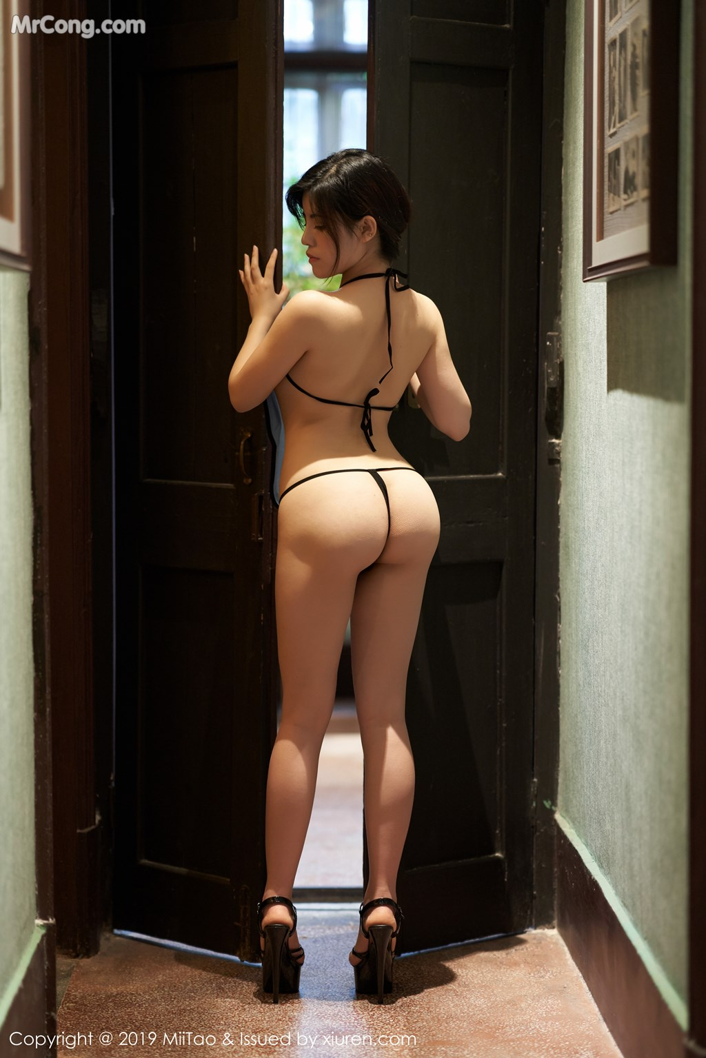 Image MiiTao-Vol.127-MrCong.com-030 in post MiiTao Vol.127: 梦恬 (51 ảnh)