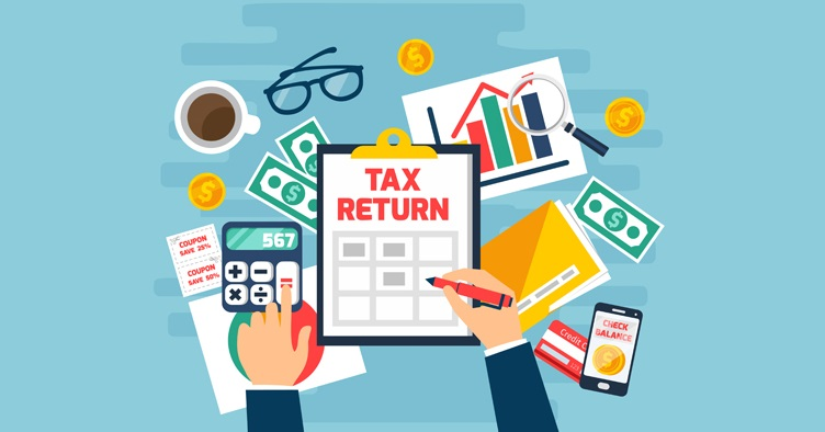 Các quy định về cấp chứng từ khấu trừ thuế TNCN