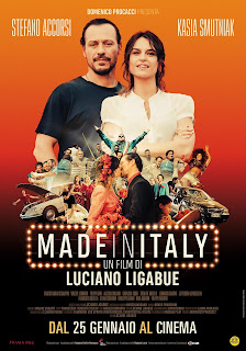 Download Film Made In Italy (2018) Subtitle Indonesia Full Movie