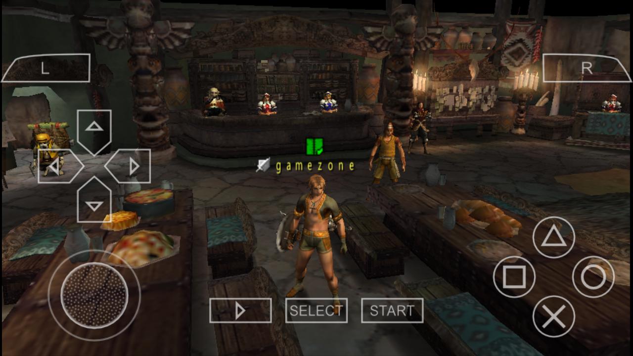 Download Game Monster Hunter 4 Ultimate Ppsspp Crackbi