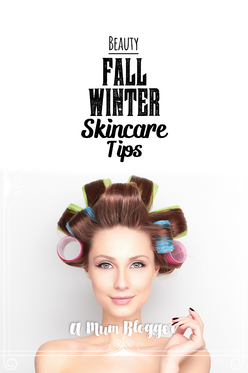 5 Fall & Winter Skincare tips that you need