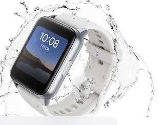 लॉन्च हुयी Dizo Watch, जानिए स्पेसिफिकेशन और कीमत