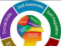 Kecerdasan Emosi (EQ/ Emotional Quotient)