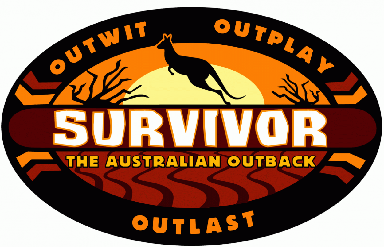 survivor australia - photo #2