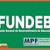 MPF ACIONA MUNICÍPIO DE QUEIMADAS (BA) POR CESSÃO ILEGAL DE R$ 15,4 MILHÕES EM CRÉDITOS DO FUNDEF.