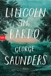 https://miss-page-turner.blogspot.com/2020/03/rezension-lincoln-im-bardo-von-george.html