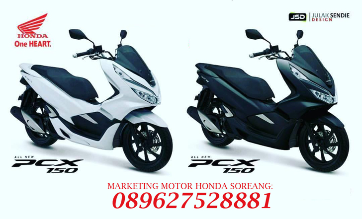 marketing motor honda soreang: 089627528881