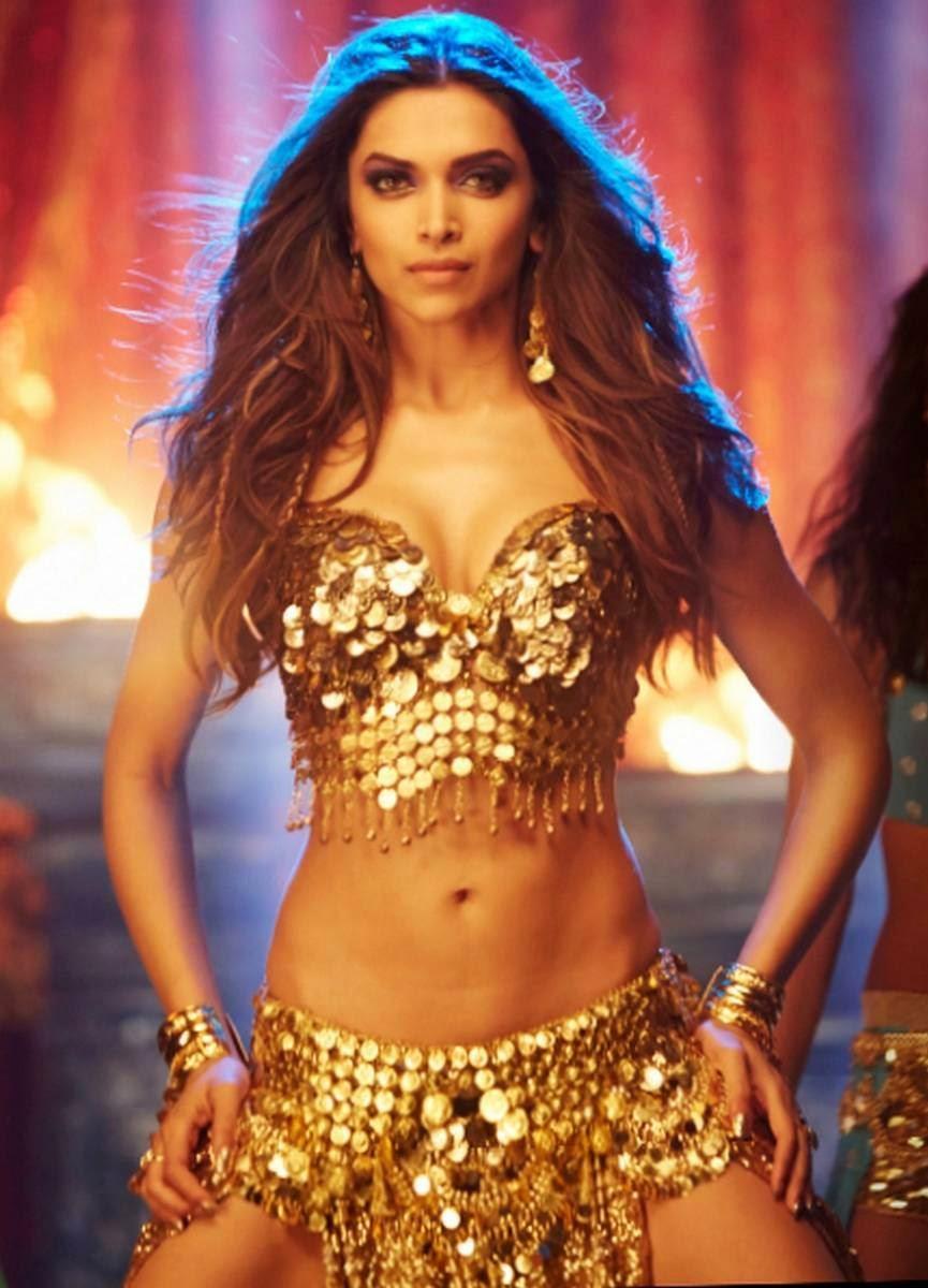 Sexy Bf Hindi Film